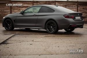 BMW 435i rok.prod. 2013